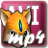 Bluefox AVI MP4 Converter(AVI/MP4视频格式转换)