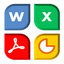MaxOffice Word Excel - 浏览器