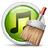 Leawo iTunes Cleaner(iTunes清理工具)