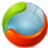 Gilisoft Add Watermakt to Video(视频加水印软件)