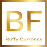 Buffy Currency
